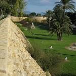 Nikozija, glavni grad Cipra