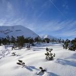 Obertauern, poznat po najranijoj skijaškoj sezoni