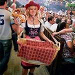 Oktoberfest, najveća narodna fešta u svijetu