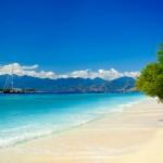 Bali – poznat kao otok bogova