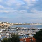 Cannes i poznati filmski festival