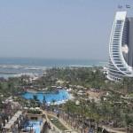 Top 10 luksuznih destinacija