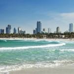 Dubai – vrhunac potrošačkog kapitalizma