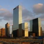 Rotterdam, najveća europska luka