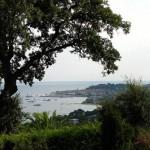 Saint Tropez, elitno ljetovalište slavnih
