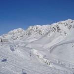 St. Anton, destinacija za zaljubljenike u skijanje