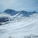Risoul i Vars, prekrasna francuska skijališta