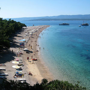 svingerske plaže u hrvatskoj