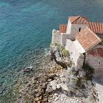 Crnogorsko primorje