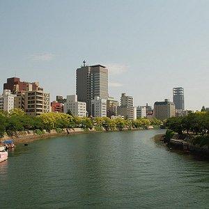 Hirošima, gospodarski jača od Švicarske