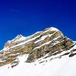 Madonna di Campiglio, atraktivno skijalište