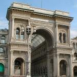 Milano, svjetsko središte mode i dizajna
