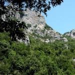 Olimp, najpoznatija europska planina