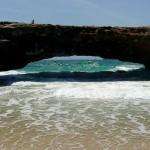 Karipski otoci i rajske plaže