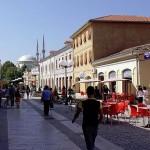 Skadar, grad  u duhu nekadašnjih legendi