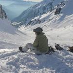 Povoljno i jeftino skijanje
