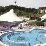 Terme Olimia, poznate slovenske toplice
