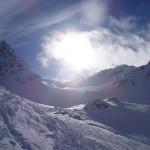 Whistler Blackcomb, najbolje skijalište Sjeverne Amerike