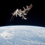 Svemirski turizam i put u svemir