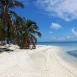 Belize – raj za ronioce i ljubitelje podvodnog ribolova