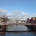 Cork privlači izgledom i bogatom poviješću
