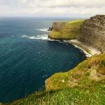 Irsko more ima izniman gospodarski značaj