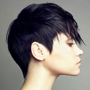Katalog frizura za putovanje