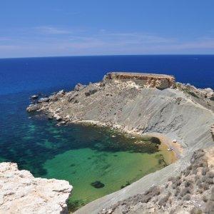 Otok država Malta