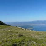 Nacionalni parkovi u Makedoniji