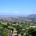 Palermo, najveći grad Sicilije