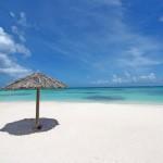 Aruba, otok sa najljepšim karipskim plažama