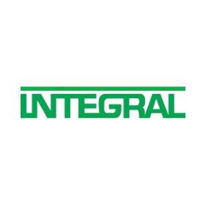 Integral Zagreb