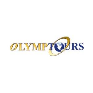 Olymptours