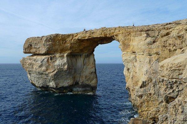 stijene na vodi