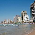 Tel Aviv, najskuplji grad Bliskog istoka