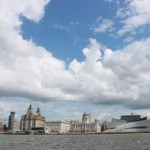 Liverpool, rodno mjesto Beatlesa