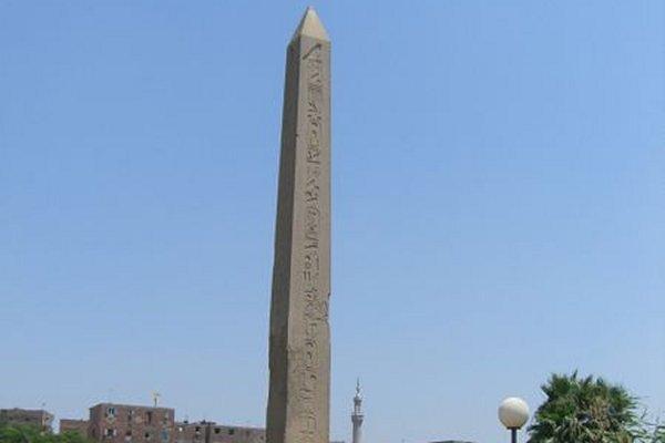 obelisk egipat
