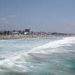 San Diego, studentski grad u Kaliforniji