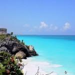 Poluotok Yucatan, teritorij civilizacije Maya