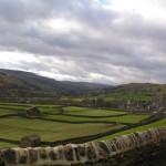 Yorkshire Dales, pravo prirodno čudo
