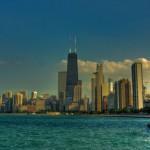 Chicago, grad poznatih ličnosti