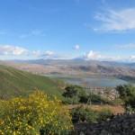 Cochabamba, grad vječnog proljeća