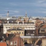 Newcastle, grad poznatog nogometnog kluba i pive