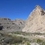 Patagonija, mjesto koje privlači ljepotama