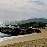 Los Cabos, mjesto prirodnih bogatstava