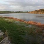 Sjeverna Irska, zemlja iskonskog krajolika