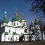 Katedrala Sv. Sofije, čudo arhitekture