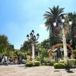 Tarija, grad Sieste i opuštenog načina života
