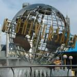 Hollywood, centar filmske industrije
