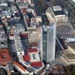 Leipzig, grad za ljubitelje prirode i njezinih čarolija